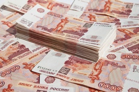 В Башкортостане учредили гранты на сохранение языков республики