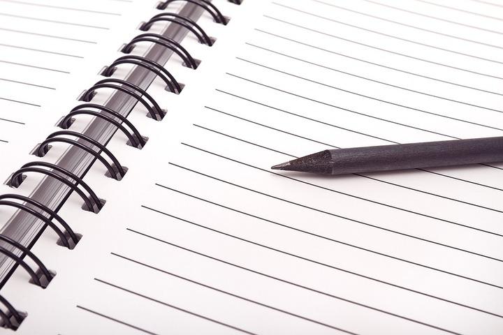 В Улан-Удэ напишут диктант на бурятском языке