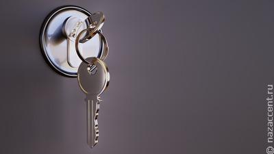 Исследование: 17% арендодателей в Москве и Санкт-Петербурге сдают жилье только славянам