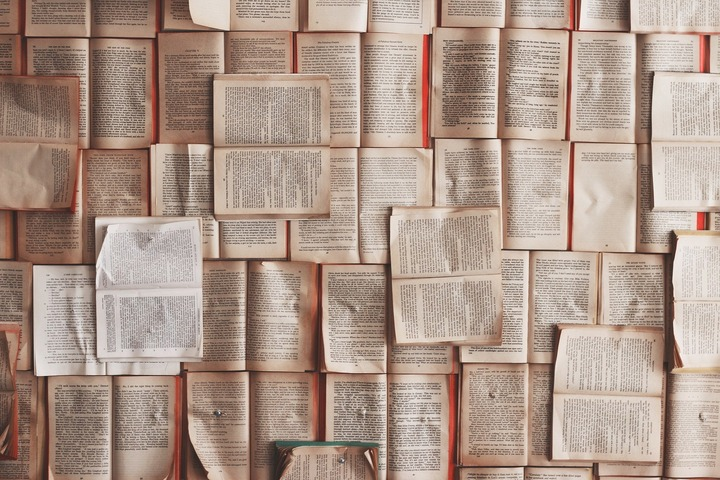 Ежегодный фестиваль литературы народов России перевели в формат онлайн