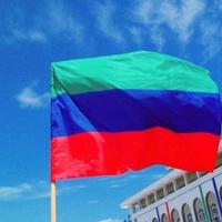Ногайцы Дагестана снова поднимут земельный вопрос