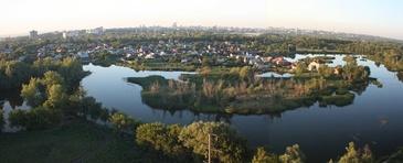"""Этнокомплекс """"Парк дружбы народов"""" в Самаре откроется к осени"""