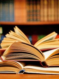В Приморье презентовали книгу о местных народах