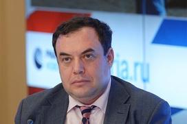 Эксперт рассказал о проявлениях ксенофобии и национализма на выборах 10 сентября