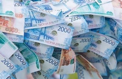 Ижевск получил 3,8 млн рублей за укрепление межнационального мира
