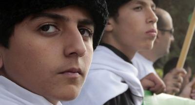 Сирийским черкесам выделили квартиры в Карачаево-Черкесии