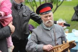Юбилей возвращения казаков-некрасовцев в Россию отметят в Ставропольском крае