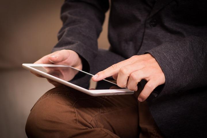На Ямале из-за коронавируса начали проводить онлайн-богослужения
