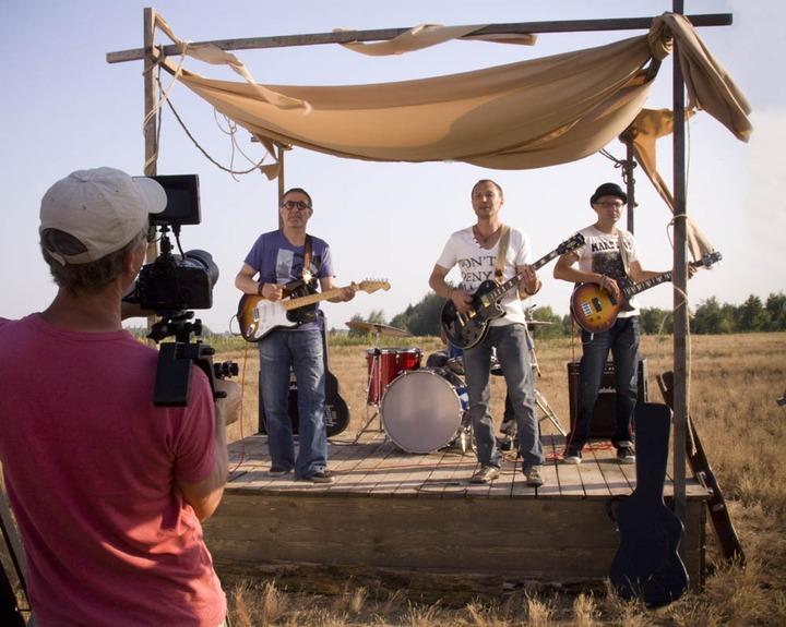 В Югре выберут лучший национальный музыкальный видеоклип