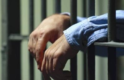 Участник драки с цыганами в селе Подгорное взят под стражу на два месяца