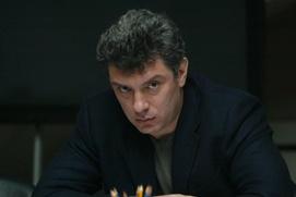 В убийстве Немцова подозревают националистов и исламистов
