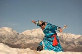 Фестиваль традиционных игр народов Бурятии отменили из-за отсутствия денег