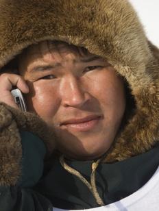 У коренных народов Сибири обнаружили помогающую жить в холоде мутацию