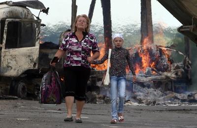 Эксперт: Мы окончательно теряем мигрантов с Украины