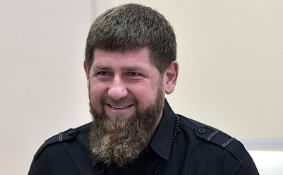 Кадыров утвердил свод основных орфографических правил чеченского языка