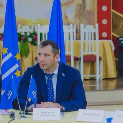 Главу организации московских кумыков выпустили из-под ареста в Дагестане
