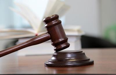 Суд отклонил жалобу ВТОЦ на прокурорское предупреждение