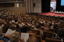 Конгресс антропологов и этнологов России пройдет в Ижевске