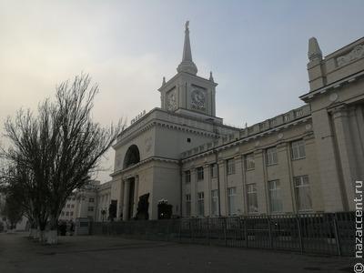 Волгоградский суд отказал в домашнем аресте убийце студента из Азербайджана