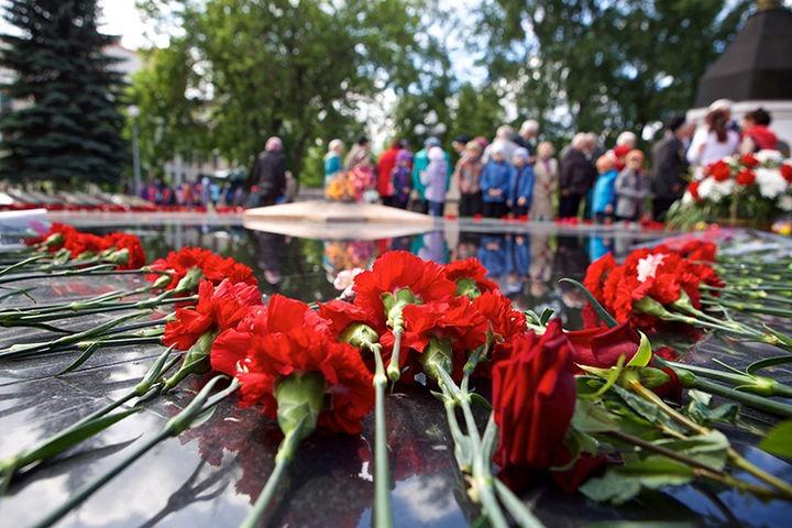 Память крымских немцев, пострадавших от депортации, почтят в Симферополе