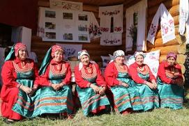 Кряшены попросили не называть их татарами