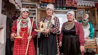 Экскурсии по местам традиционного проживания коренных народов запустят в Удмуртии