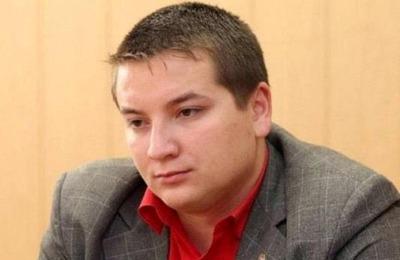 Татарский политолог Раис Сулейманов: Русский вопрос