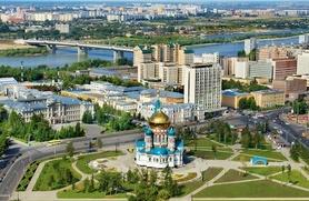 """Новые подходы к работе НКО рассмотрят на форуме """"Сообщество"""" в Омске"""