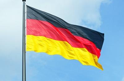 Начался суд по делу  вывесивших флаг Германии в Калининграде активистов