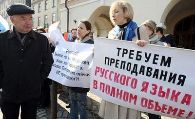 Министр образования Татарстана ответил на слова Путина об изучении языков