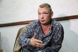 Казаки: Стрельба в цыганском районе Екатеринбурга была самообороной