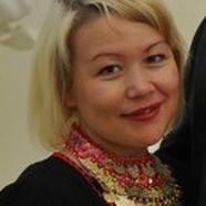"""Отделение Межрегиональной общественной организации """"Гильдия межэтнической журналистики"""" в городе Йошкар-Ола"""