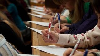 В Карелии напишут диктант на трех наречиях карельского языка