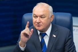 Гильмутдинов: Внесение народов Дагестана в список КМН было нарушением законодательства