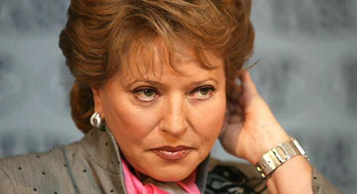 Матвиенко предложила ввести МРОТ для мигрантов