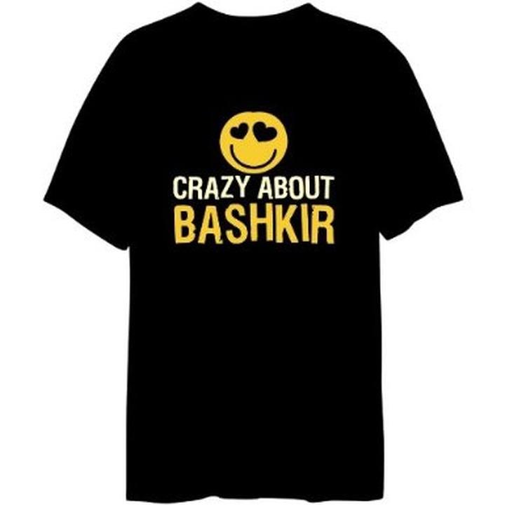 Amazon продает футболки с признанием в любви к татарскому и башкирскому языкам