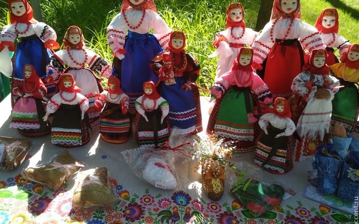 Всемирную Фольклориаду в Башкортостане могут отменить или перенести из-за коронавируса