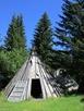 Этнографический музей под открытым небом Торум Маа