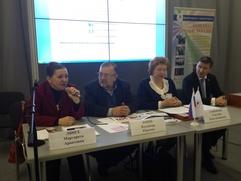 Ставропольский активист призвал проверить конституционность действий властей республик Северного Кавказа
