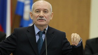 Глава Башкирии: в школах республики нет проблем с выбором родного языка для изучения
