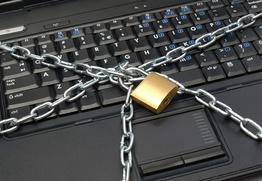 ФАДН хочет блокировать сайты без Роскомнадзора