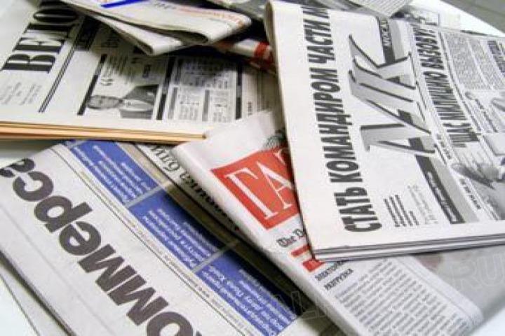 ФОМ: Мнения россиян по поводу указания национальности преступников в СМИ разделились поровну