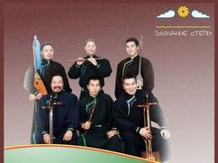 Международный фестиваль горлового пения впервые пройдет в Калмыкии