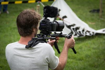В Карачаево-Черкесии снимут фильмы о традициях народов республики