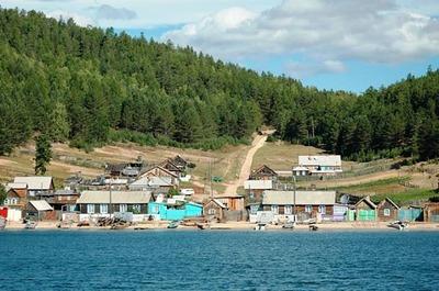 В Бурятии начался сбор средств на создание музея байкальских поморов