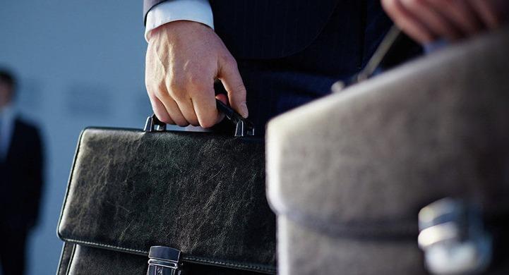 Для служащих в сфере нацполитики разработают профессиональный стандарт
