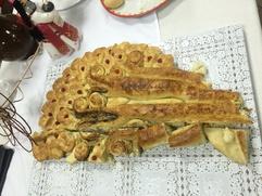 Кафедру национальной татарской кухни предложили создать в казанском вузе