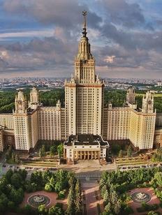 Кафедра этнополитологии появится в МГУ