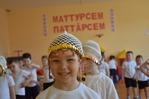Рахматова Наталия Анатольевна