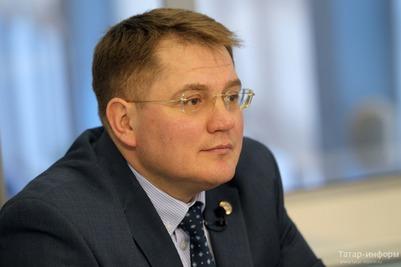 Главу одного из районов Татарстана обвинили в негативном отношении к цыганам